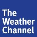 שלג בירושלים - אפליקציות מזג אוויר לאנדרואיד