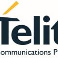 תשלום במוניות באוסטרליה באמצעות טכנולוגיה של טליט