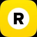 אייפון - שיחת וידאו ל-12 משתתפים באמצעות Rounds