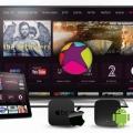 סלקום מאפשרת צפיה בכל שידורי הטלוויזיה מהשבוע האחרון