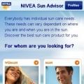 אפליקציות קיץ לנוקיה