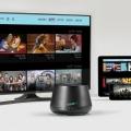 StingTV - הטלוויזיה האינטרנטית של Yes יצאה לדרך